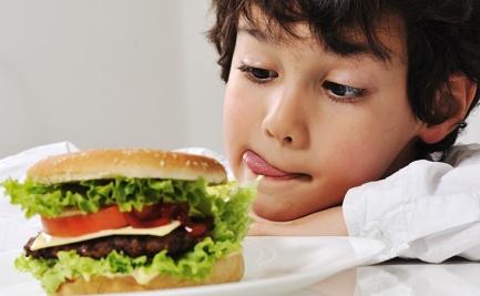 Hati-Hati Bahaya Asupan Junk Food Setiap Hari